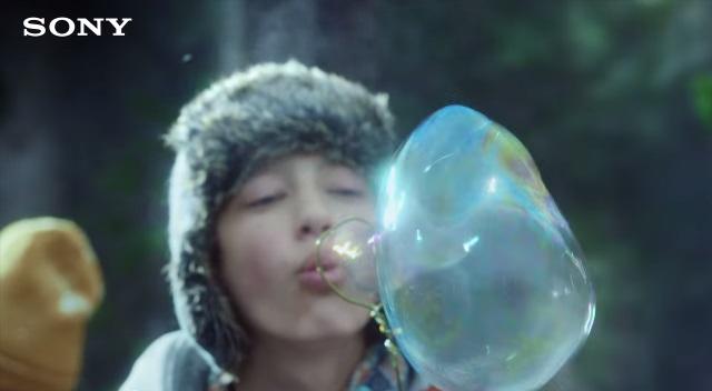Ice-Bubbles-in-4K02