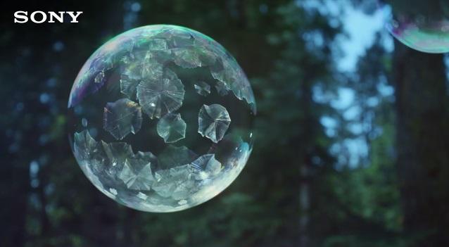 Ice-Bubbles-in-4K03