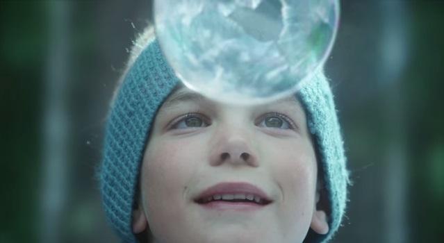 Ice-Bubbles-in-4K061