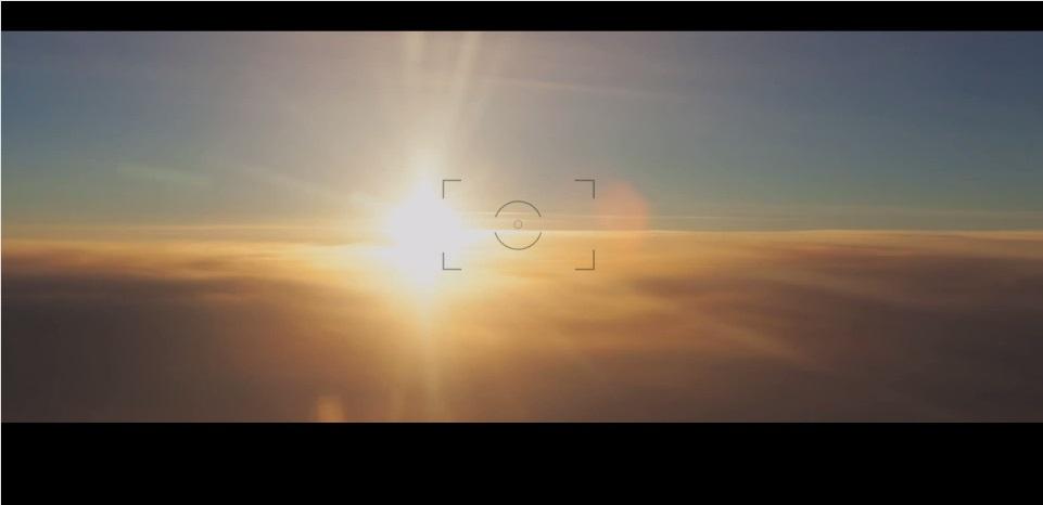 Chasing-Horizons06
